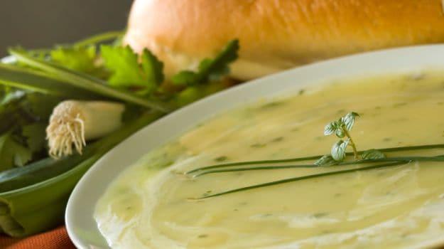 celery soup 625