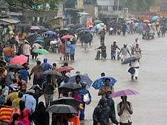 बारिश से बेहाल चेन्नई की ये तस्वीरें आपको सन्न कर देंगी!