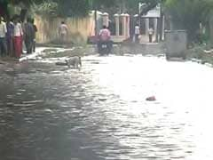 For Basic Amenities, Chennai IT Corridor Residents Nominate Shadow Councilors