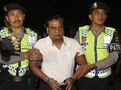 Gangster Chhota Rajan in India After 27-Year Hunt, CBI Takes Charge: 10 Developments