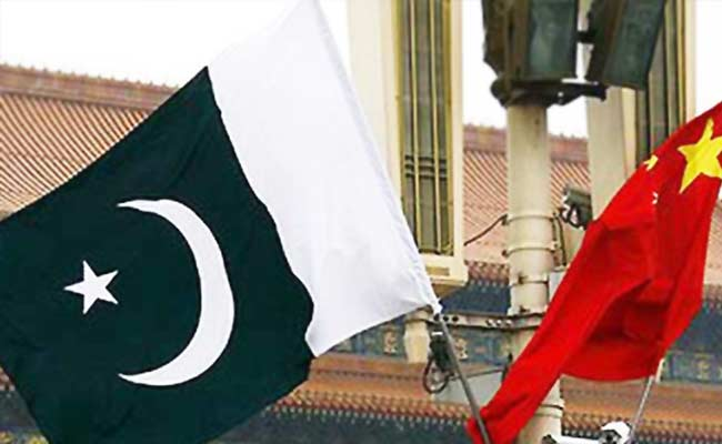China Fears New Envoy In Pakistan Might Be Attacked; Asks More Security