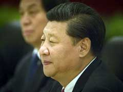 China's Xi Jinping to Attend Asia-Pacific Summit Amid Sea Disputes