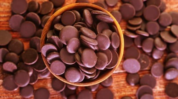 dark-chocolate-benefits-3