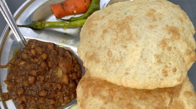 10 best north indian breakfast recipes ndtv food forumfinder Image collections