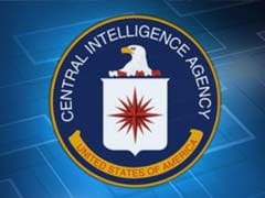 Russian Ex-Cop Sentenced to Prison For 'Spying For CIA'