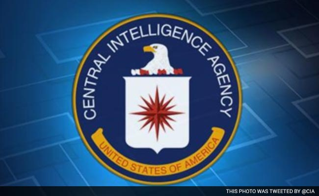 'Eyewash': How The CIA Deceives Its Own Workforce About Operation