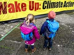 Climate Change Impact May Be Worse Than Thought: Study