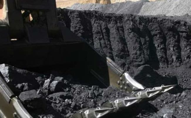 Government Looks To Relax Norms For Global Coal Miners; Industry Sceptical: Report