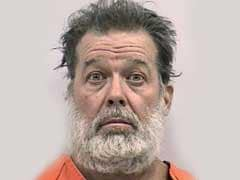 Suspect in Planned Parenthood Clinic Attack in Colorado Said 'No More Baby Parts'