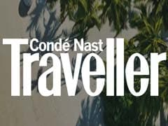 Kerala Tourism Wins Conde Nast Travel Award 2015
