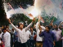 131 साल की हुई कांग्रेस, पार्टी मुख्यालय में मनाया जाएगा जश्न