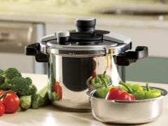 Pressure Cooker: The Latest and the Best Budget Buy This Diwali