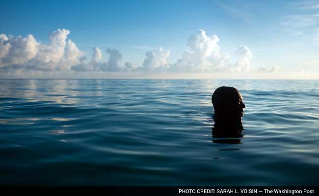 Cuba's Island of Broken Dreams