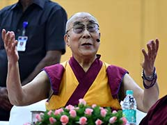 Dalai Lama Portraits Confiscated In China: Report