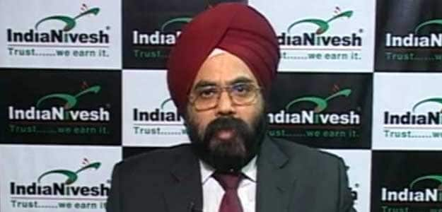 Buy ONGC, Coal India, Avoid Commodity Stocks: Daljeet Kohli