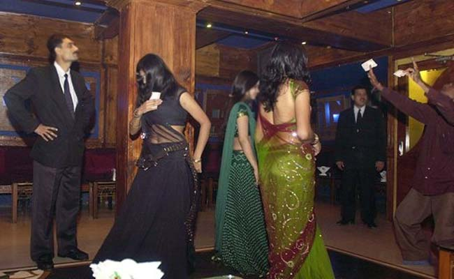 Mumbai Dance Bars To Reopen Amid Worries Trafficking Of Women May Rise