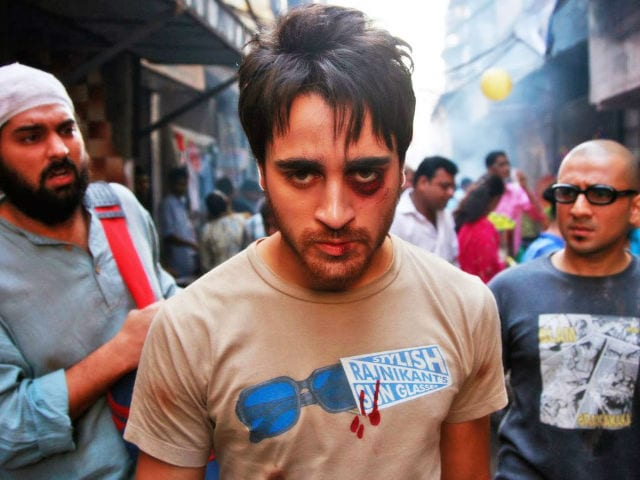 There May be a Delhi Belly Sequel in Few Years