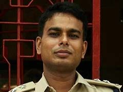Delhi Police Officer Suicide: Cops Still Clueless About Motive