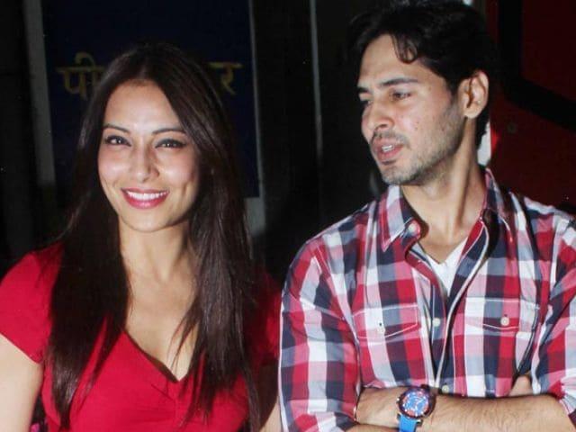 Dino Morea Was Bipasha Basu's 'First Date' in Mumbai