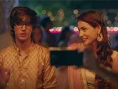 5 Diwali Ads That Celebrate Life, Not Just Lights
