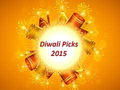 Anand Rathi's Diwali Picks: DHFL, Snowman, BEL, Kokuyo Camlin