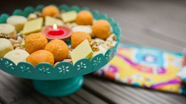 Diwali 2015 Gift Ideas 5 Ways To Step Up Your Gifting Game Ndtv