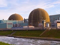 US to Decide Whether a Nuke Can Outlive a Human