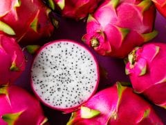 Gujarat To Rename Dragon Fruit 'Kamalam'; 5 Benefits Of Dragon Fruit You Must Know Of