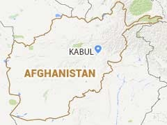 5.9-Magnitude Earthquake Hits Northern Afghanistan: Report