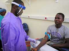 Guinea Says Has No Ebola Cases After Last Patient Recovers