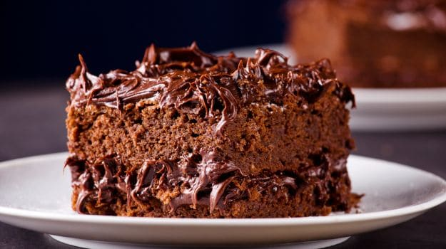International Friendship Day 2021: This Recipe Will Make Your Friendship Day More Special