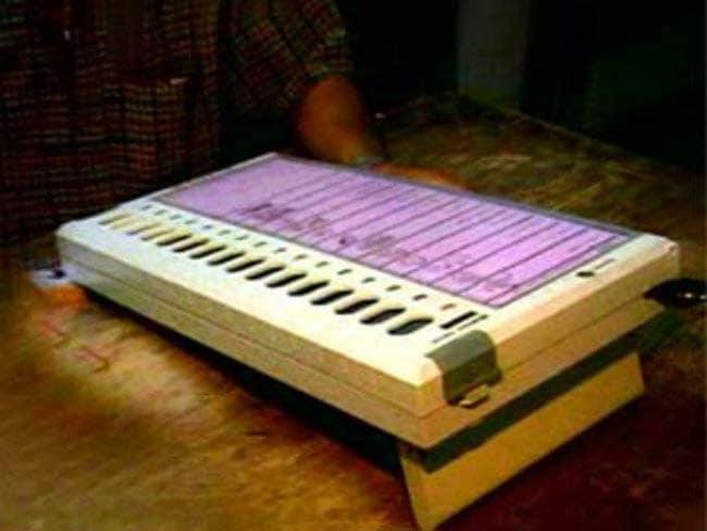 बिहार में 9 लाख से भी ज्यादा मतदाताओं की पसंद बना नोटा