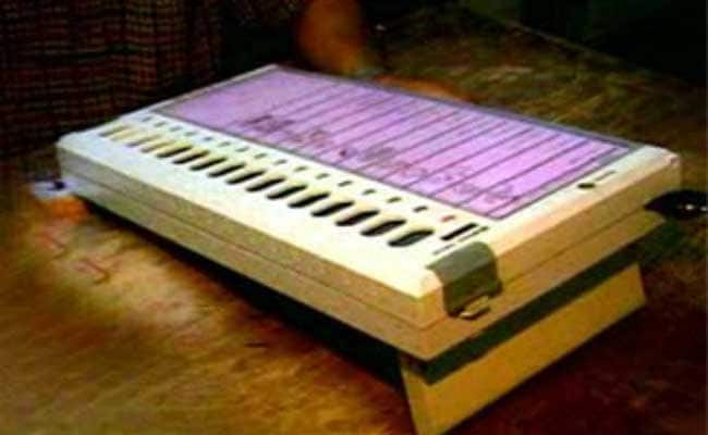 2017 Assembly Polls: Voters Won't Have To Travel More Than 2 km To Cast Vote In Punjab