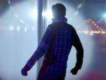 This Actor is a Shah Rukh Khan Fan But Isn't in His Film