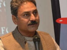 'Feeble No May Mean Yes': Court Acquits 'Peepli Live' Maker Mahmood Farooqui Of Rape