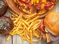 Diet Rich In Fattening Foods Linked With Depression In Mice Models: Study