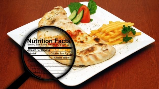 Know your food indian food composition database coming soon ndtv food know your food indian food composition database coming soon forumfinder Gallery