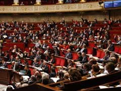 French Members of Parliament Vote to Extend State of Emergency By 3 Months