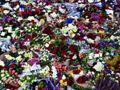 Up to 20,000 in Copenhagen Vigil for Paris Attack Victims: Police