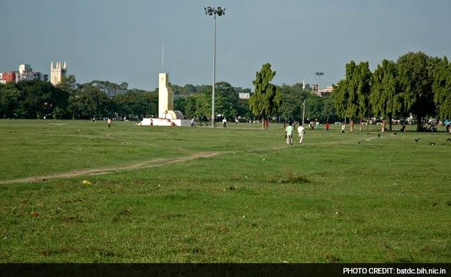खुद में एक इतिहास समेटे पटना के गांधी मैदान की दस खास बातें...