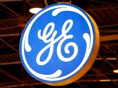 GE, Baker Hughes To Merge Oil And Gas Operations