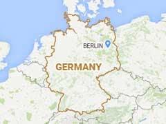 German Parliament Votes to Criminalise Commercial Euthanasia
