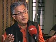 Girish Karnad Was First On Hit-List, Gauri Lankesh Second: Investigators