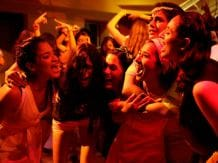 Censor Trouble for <i>Angry Indian Goddesses</i> Song