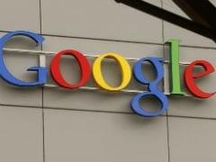 एक मिनट के लिए Google.com के मालिक बने भारतीय छात्र को मिलेंगे 8 लाख रुपये