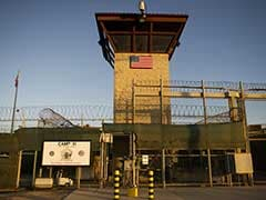 Trump, Revoking 2009 Order, Moves To Keep Guantanamo Bay Open Indefinitely
