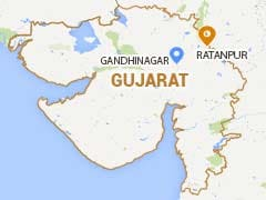 4-Year-Old Boy Dies After Falling Into Borewell in Gujarat