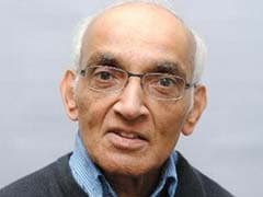 Indian-Origin Journalist Hasan Suroor Arrested in Paedophile Sting in UK