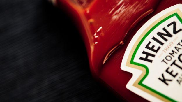 Kraft Heinz Layoff: To Close Plants & Cut 2,600 Jobs