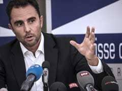 Prosecutor Demands 6 Years in Jail for 'Swissleaks' Leaker